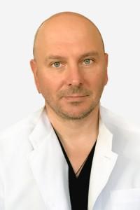 Матвеев Константин Александрович