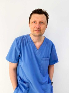 Фадин Александр Сергеевич