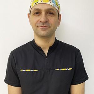 Азизян Ваагн Самвелович