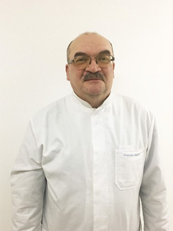 Карпов Анатолий Валерьевич